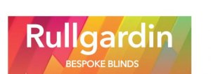 Rullgardin logo