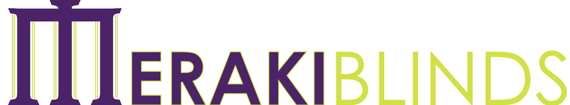 Meraki Life Ltd Logo